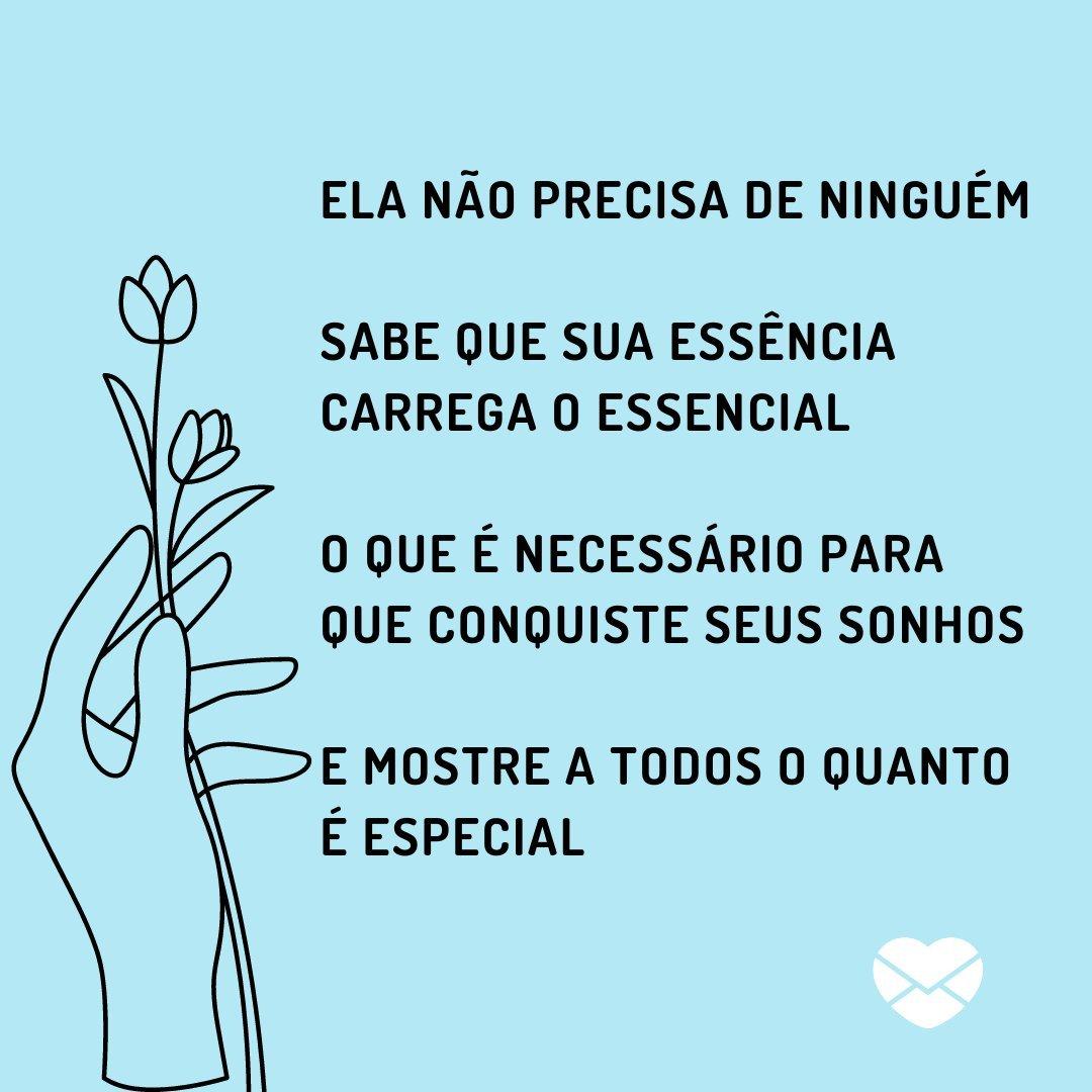 Linha do amor e 38185