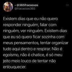 Anúncios adultos brasileiro frases 42442