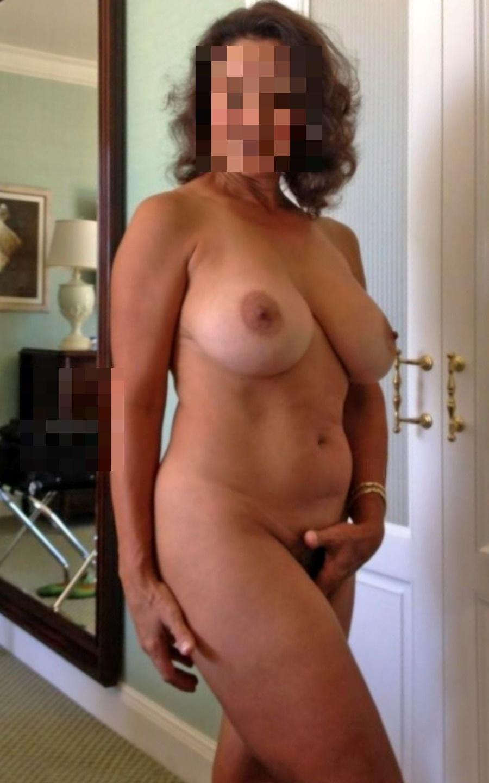 Mulher madura procura 38236