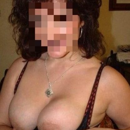 Anúncio mulher que 26888