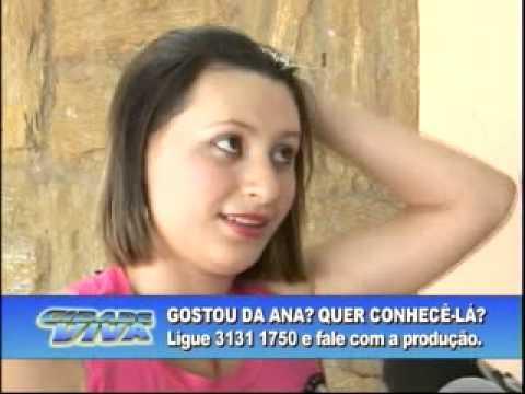 Garotas bonitas portuguesa 17162