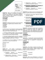 Solteiros50 português 26409