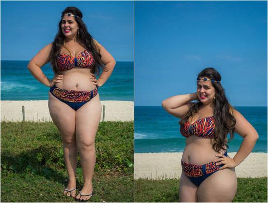 Menina gorda encontros 65798