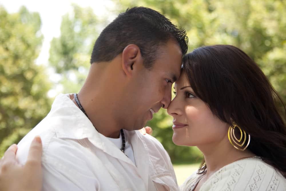Moça casada 29529