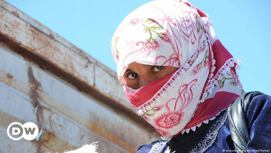Contatos mulheres árabes 54064
