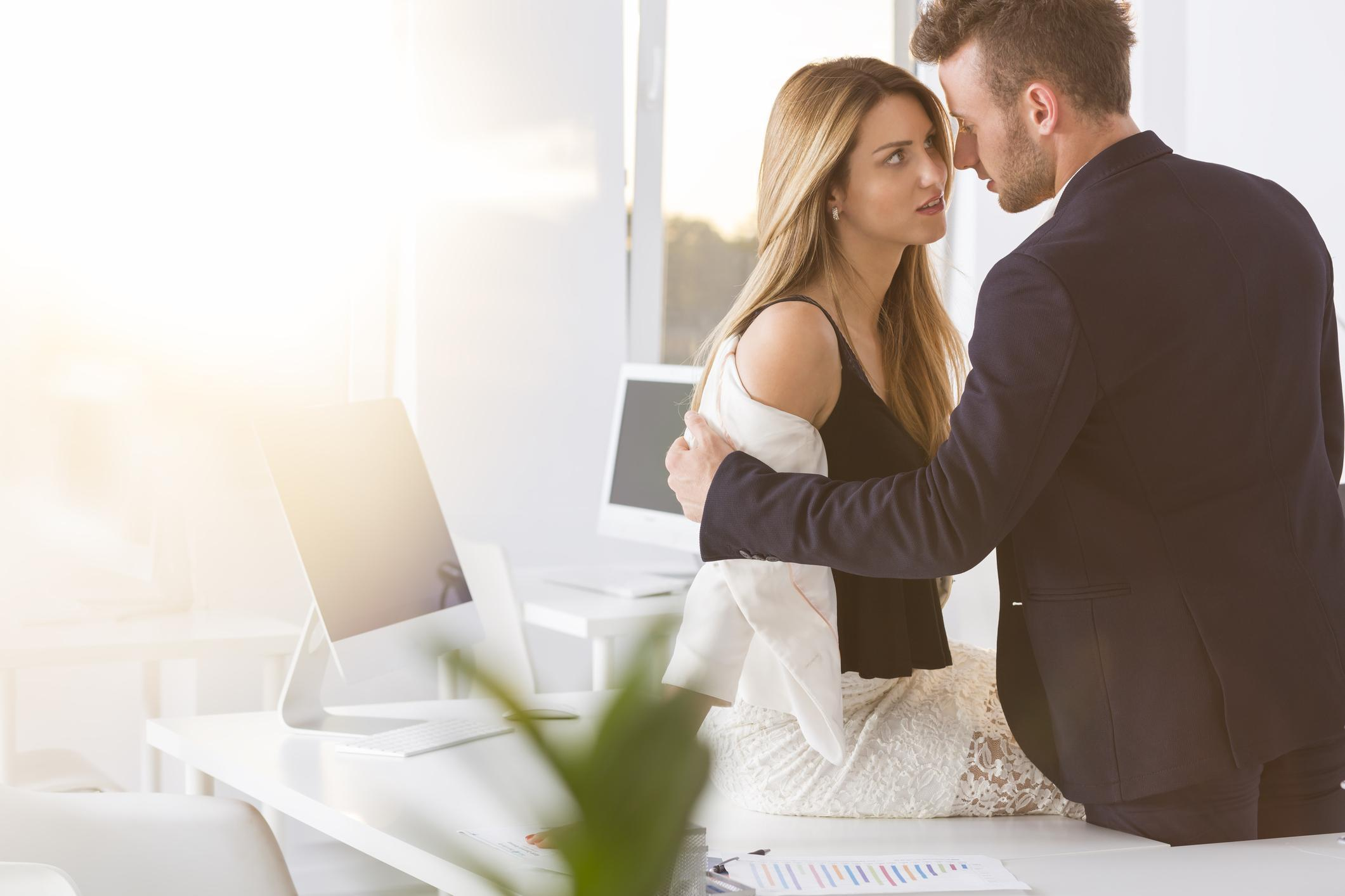 Homem casado procura 46554