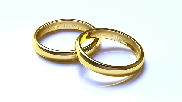 Moça casada procura homem 63609