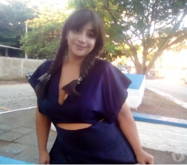 Mulheres busca 52210