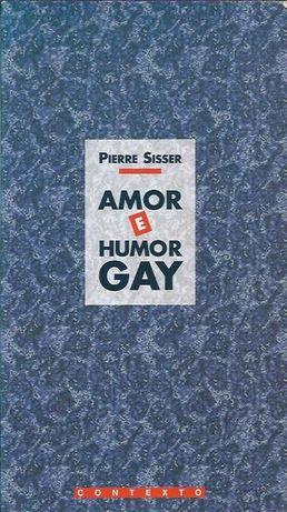 Contatos gay Lisboa 58188