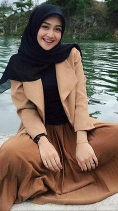 Belas mulheres islamicas 65858