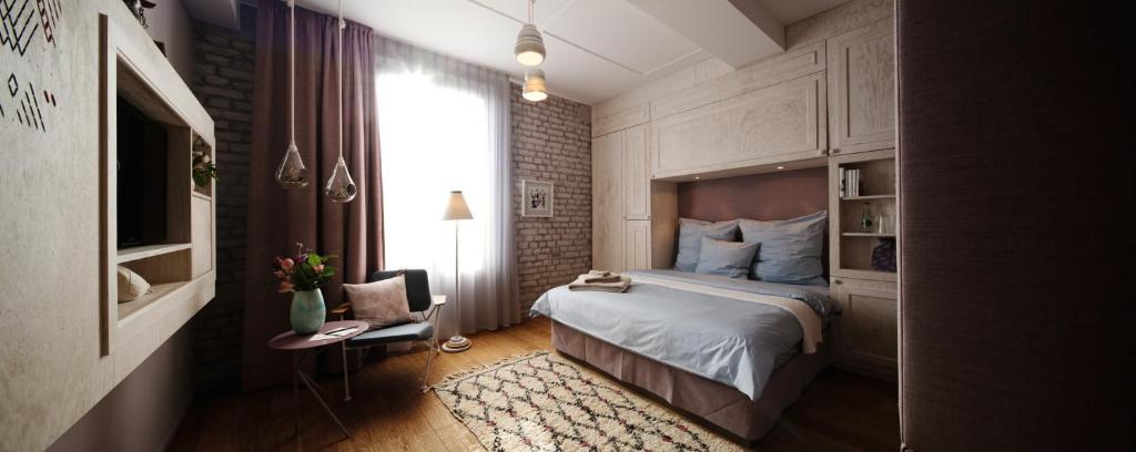 Hotel spa libertin 60226