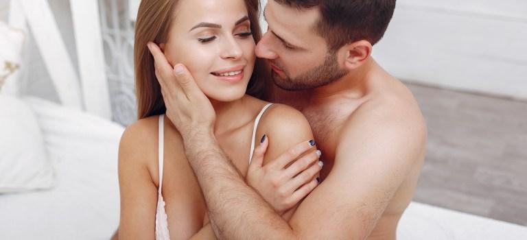 Mulheres busca sexo 67422