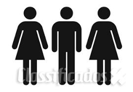 Casal procura mulher 56042