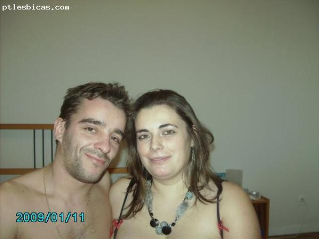 Lésbica procura 50728