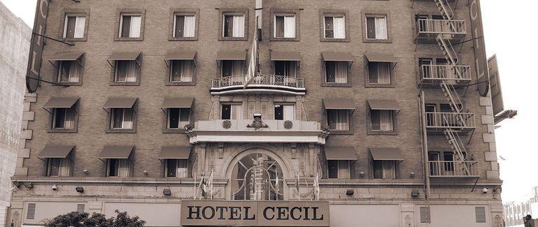 Conheça hotel 14641