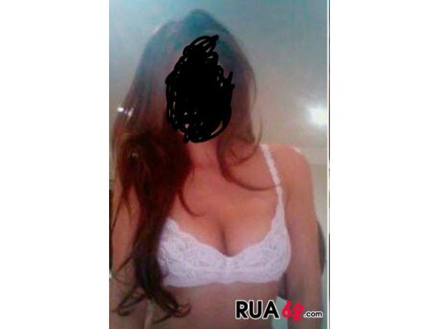 Anúncio erótico 46448