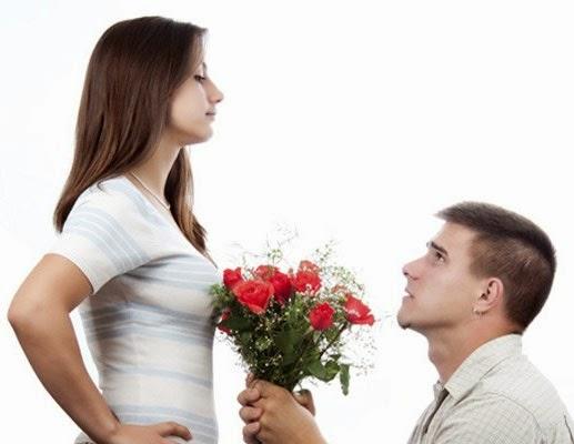 Contatos garotas namoro 57715