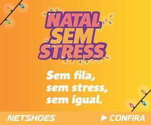 Anúncios amador português 65649