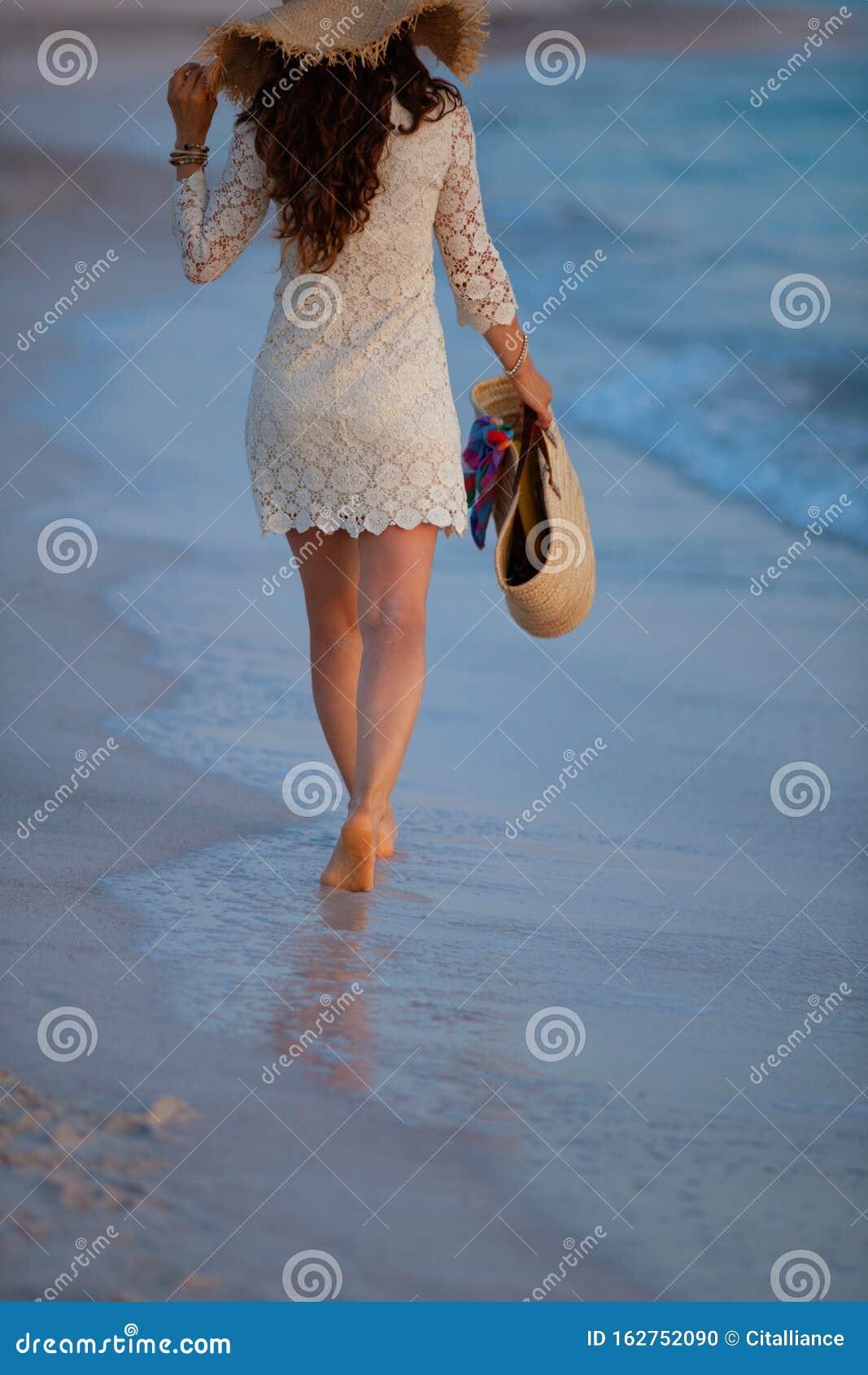 Anúncios quente praia 27452