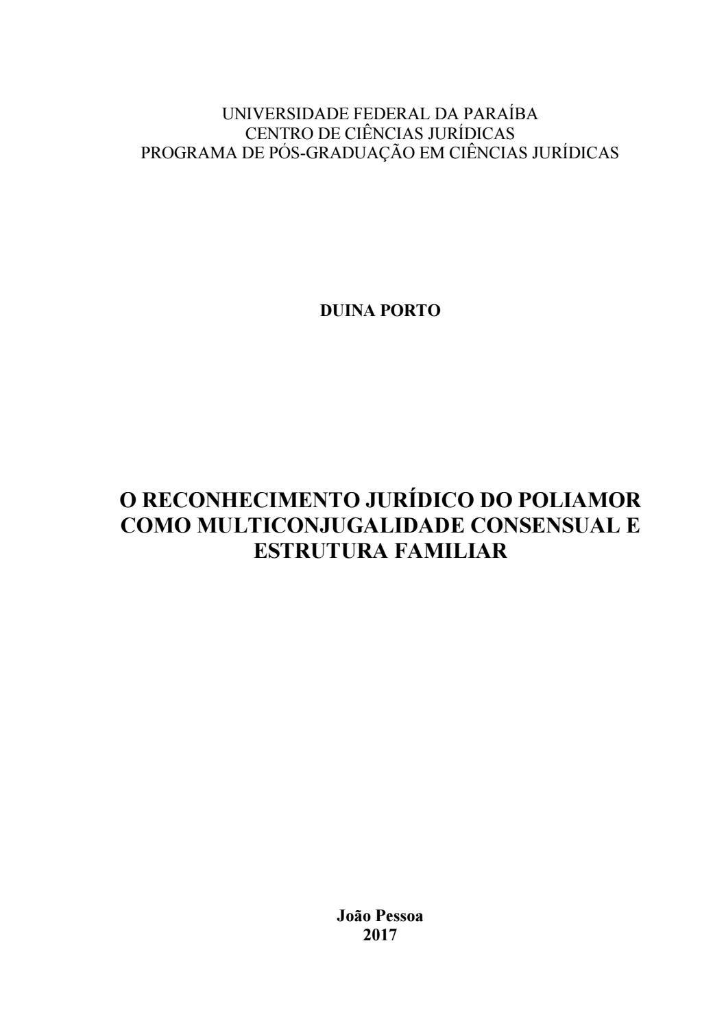 Bplans com revisão namoro 16351