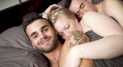 Busco pareja gay 13071