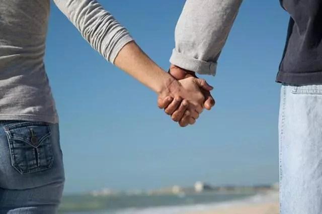 Casada para relação 54940