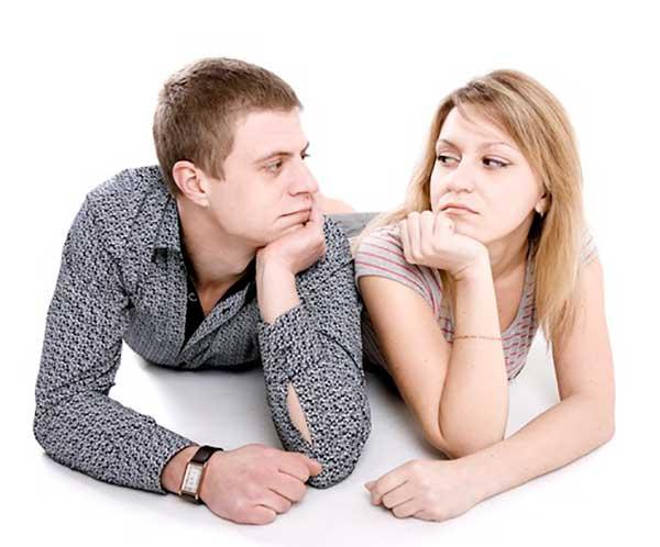 Casais busca homens mulheres 25414