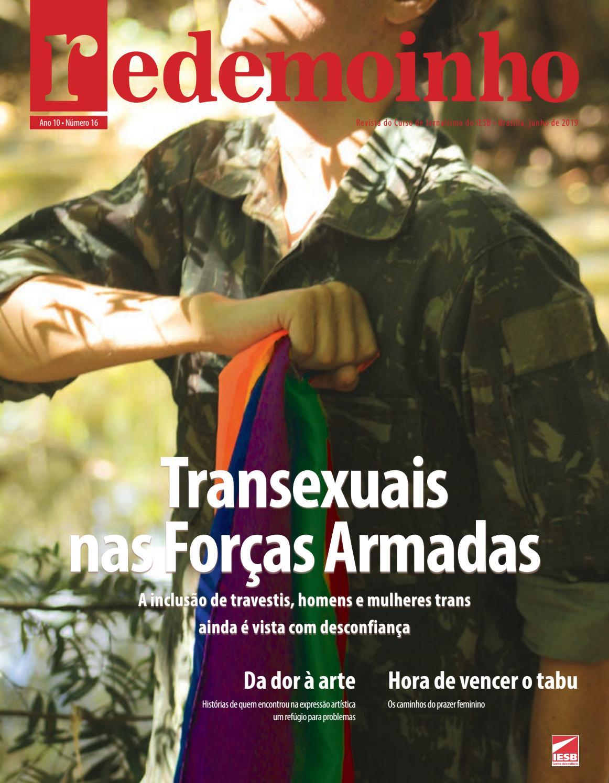 Gramado transex anúncio mulheres 43865