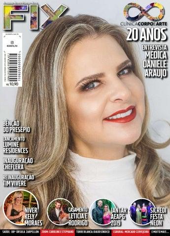 Contacto mulher torreblanca 62031