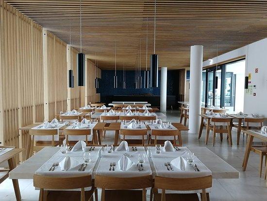 Restaurante do 60849