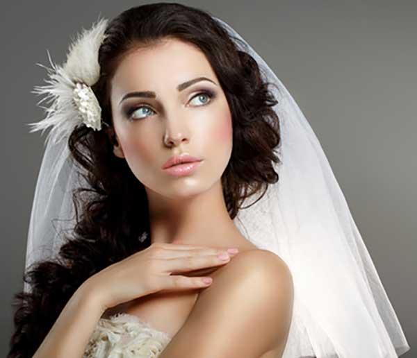 Garota solteira 15076