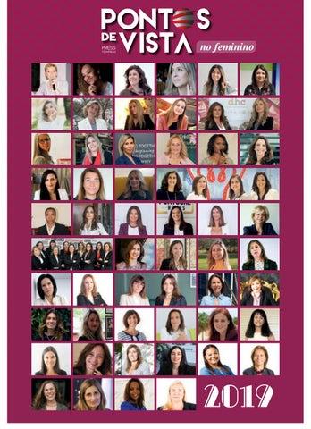 Garotas do oriente 51895