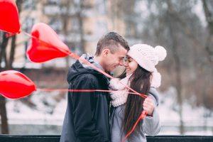 Garotas solteiras procuram namoro 58084