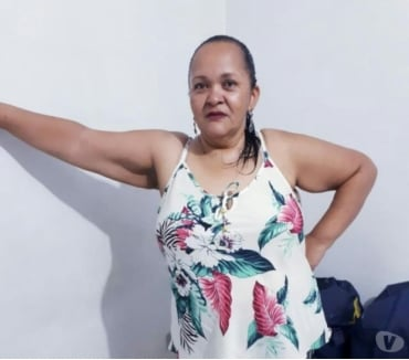 Mulher busca 25374