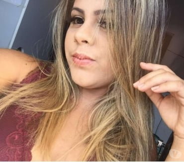 Mulheres online busca 58544