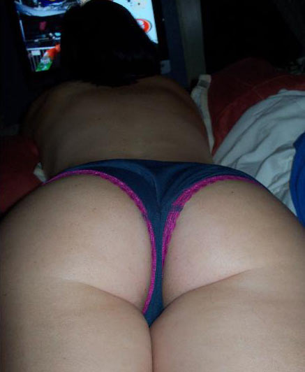 Mulheres que 40972