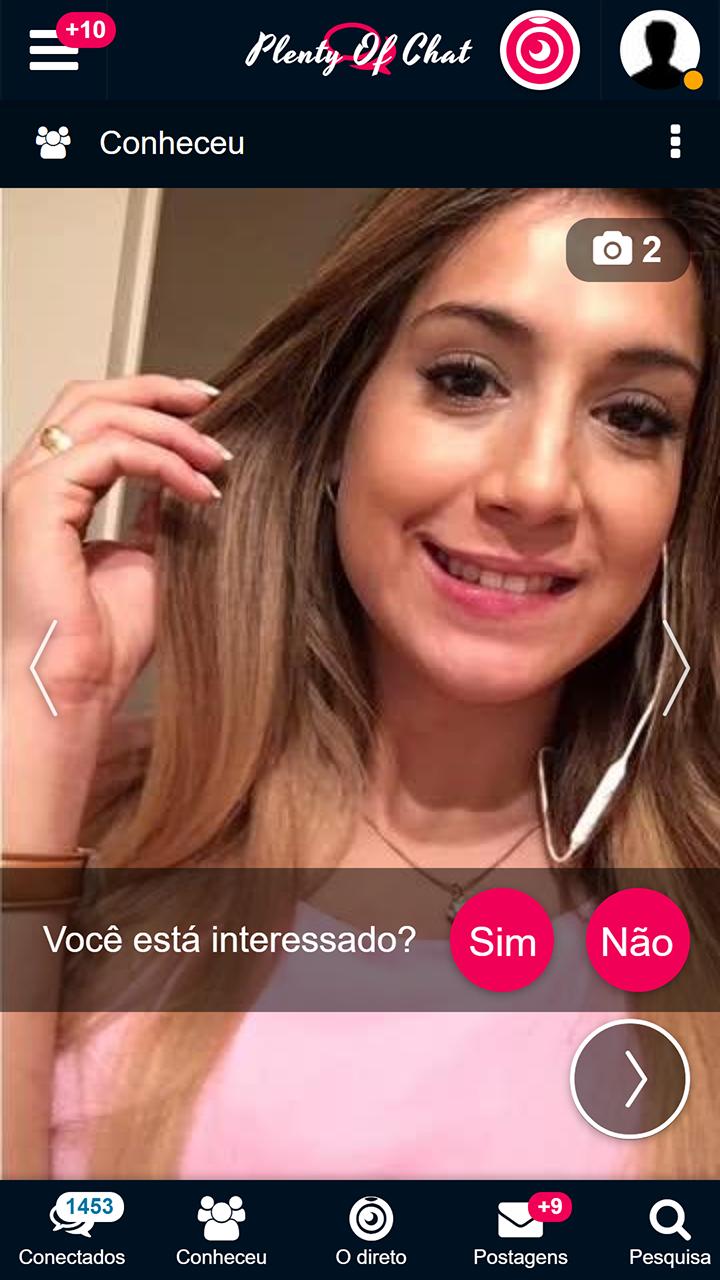 Namoro adulto brasileiro contato 29679