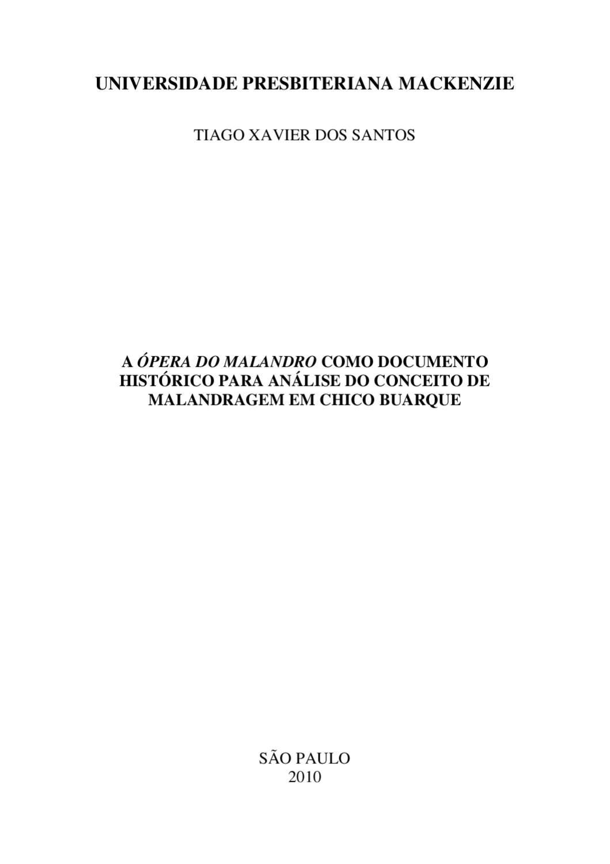 Páginas sérias 16429
