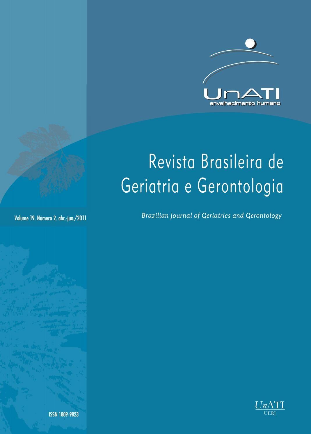 Plano culturel numerique brasileiro 51554