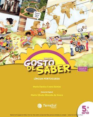 POF português anúncios 44525