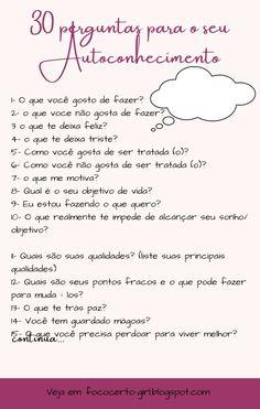 Portugues adultos 55322