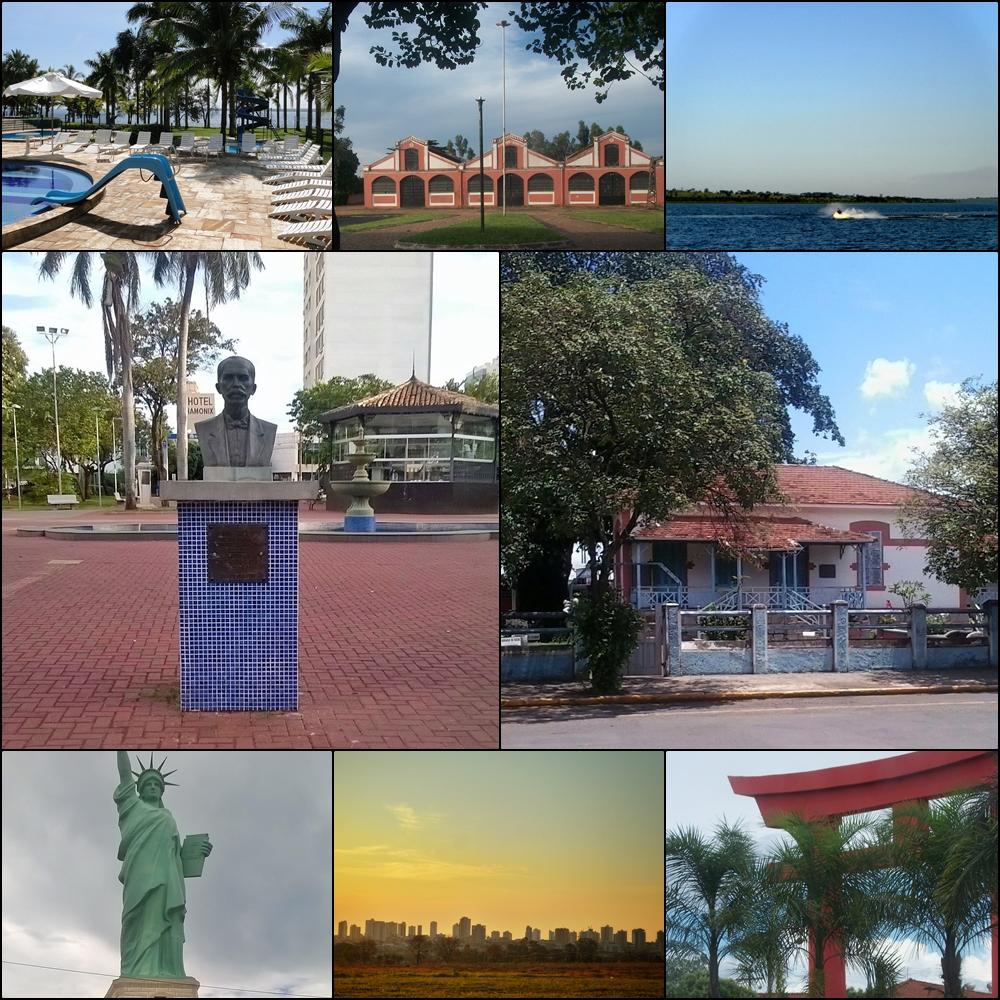 Reunião garota sexi Araguaina 17688