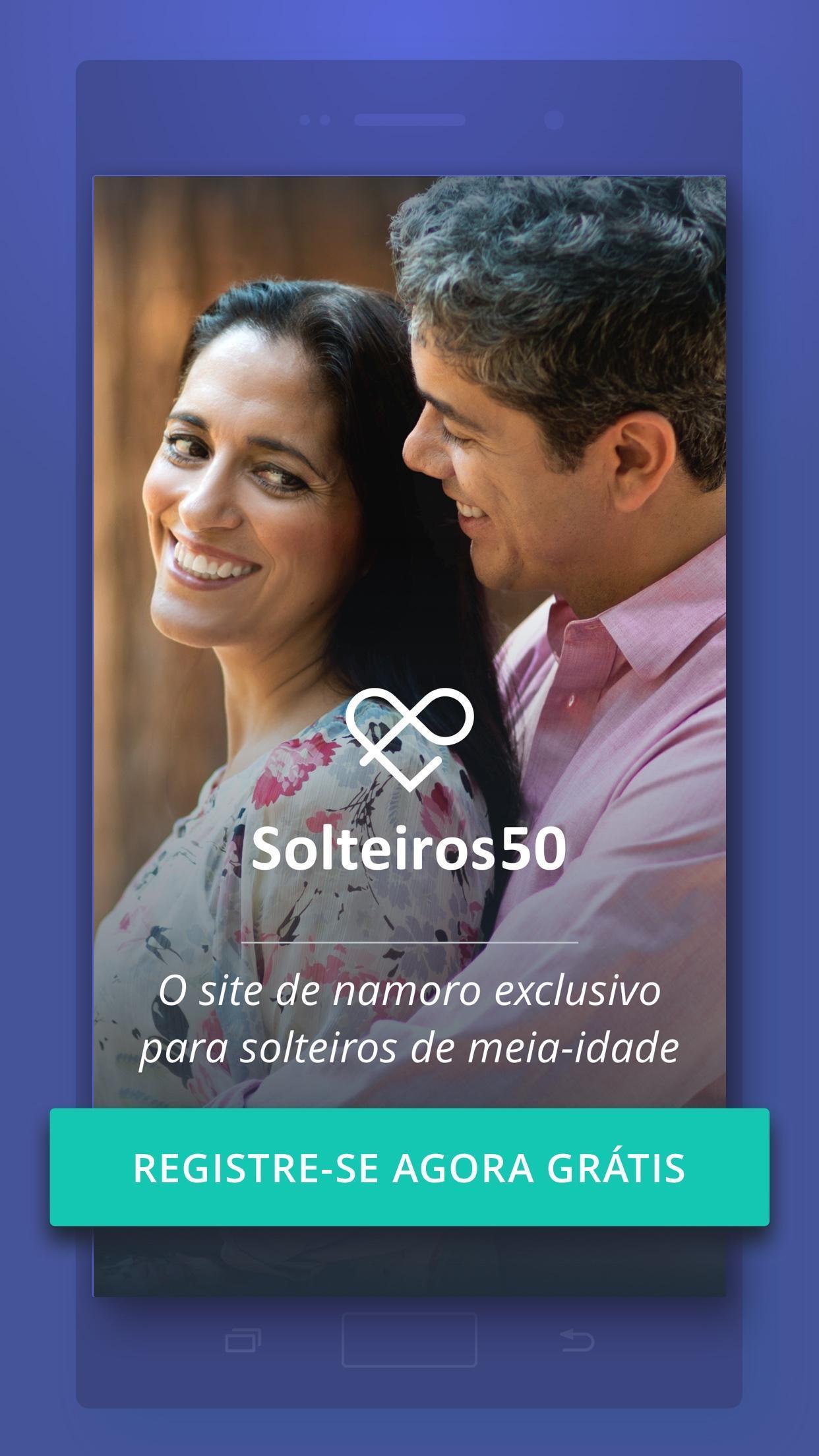 Solteiros50 português anúncios pessoais 14947