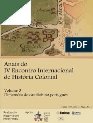 Solteiros50 português reuniões t 41648